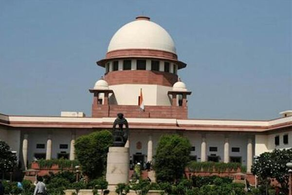 Supreme Court will hear on the demand of canceling the exam of Klat