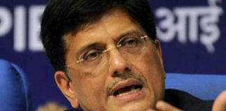 All money kept in Swiss banks is not illegal - Piyush Goyal