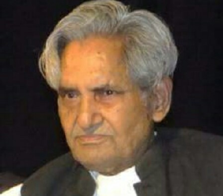 Tribute to Gopal Das Neeraj
