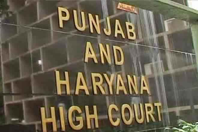 Lawyers welcomed the initiative of Haryana Government.