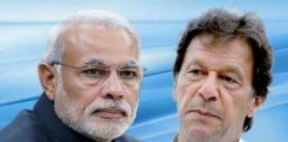Imran Khan to invite PM Modi