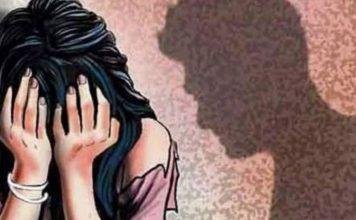 परचून का सामान लेने निकली 12 साल की बच्ची का अपहरण, दुष्कर्म का प्रयास