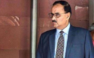 'जासूसी कांड' से कैसे हुई CBI, IB और दिल्ली पुलिस की किरकिरी