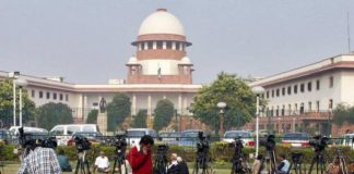 Alok Verma's petition on SC today