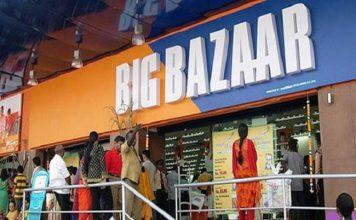 भारतीय कंपनियों पर एक बार फिर विदेशी कंपनियां की नजर
