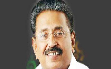 67 वर्ष में कांग्रेस कार्यवाहक अध्यक्ष और वयनाड के सांसद का निधन