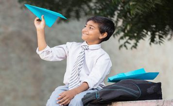 नौंवी व 12वीं कक्षा में अगले सत्र से इंटरप्रिंयोरिशप पाठ्यक्रम : सिसौदिया