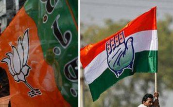 राफेल डील : सुप्रीम कोर्ट के फैसले के बाद कांग्रेस और बीजेपी में आरोप-प्रत्यारोप जारी