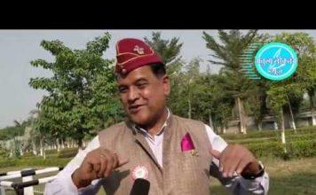 युवाओं का सेना में भर्ती होने का सपना साकार कर रहे हैं कर्नल गोपाल सिंह
