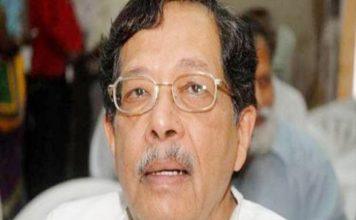 डॉ सब्यसाची भट्टाचार्य का 80 साल की उम्र में निधन