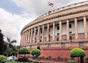 Government will present only interim budget अंतरिम बजट ही पेश करेगी सरकार