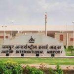 देश के 5 बड़े एयरपोर्ट अडानी ग्रुप के कब्जे में! जयपुर एयरपोर्ट भी शामिल