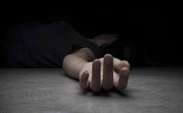 जहरीली शराब का कहर ,हरिद्वार में 12 , सहारनपुर में 5 मरे