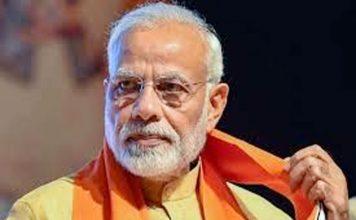 राहुल ने PM पर बोला हमला, CRPF के जवानों की शहादत के जिम्मेदार कौन