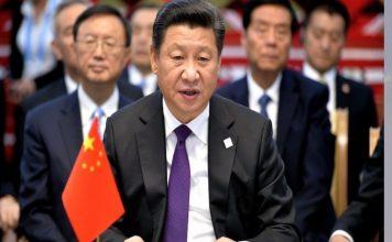 चीन ने कहा : भारत-पाकिस्तान के बीच निभा रहे हैं सकारात्मक भूमिका