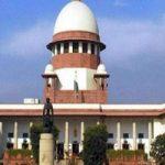 सुप्रीम कोर्ट : राम मंदिर विवाद सुलझाने के लिए मध्यस्थता पर आज निर्णय होगा