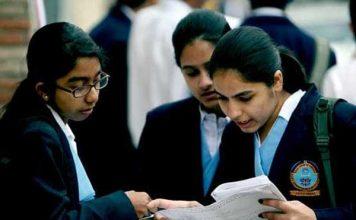 तेलंगाना बोर्ड रिजल्ट में हेरफेर, 7 दिन में 19 छात्रों ने किया सुसाइड