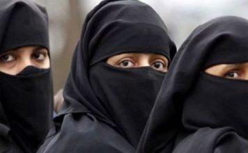 मुस्लिम महिलाओं ने मांगी मस्जिद में नमाज पढ़ने की इजाजत, केन्द्र को नोटिस जारी