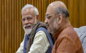 जानिए, PM मोदी की नई कैबिनेट में किन नेताओं को मिल सकती है जगह