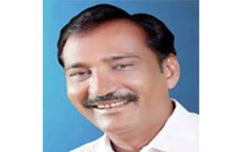 AAP नेता गिर्राज शर्मा हो सकते है कांग्रेस में शामिल