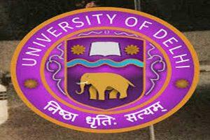 Delhi University Cut-Off List 2019