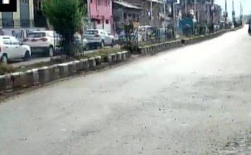जम्मू कश्मीर के अनंतनाग में आतंकी हमला, सीआरपीएफ के 5 जवान शहीद, देखें अब तक हुए बड़े हमलों की लिस्ट