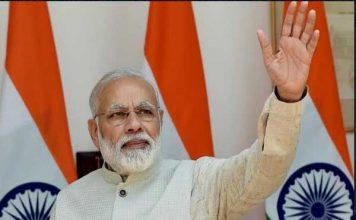 प्रधानमंत्री मोदी ने दिया किसानों को बंपर तोहफा, 13 अनाजों की MSP बढाई