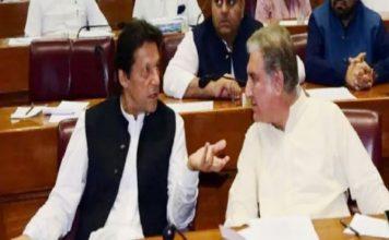 UNSC में पहला झटका, कश्मीर पर 9 वोट भी नहीं जुटा सके पाकिस्तान-चीन