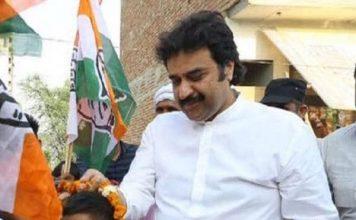 कांग्रेस नेता कुलदीप बिश्नोई का होटल सीज, 150 करोड़ की बेनामी संपत्ति पर एक्शन