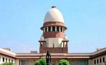अनुच्छेद 370 हटाए जाने के फैसले के खिलाफ सुप्रीम कोर्ट में सुनवाई आज
