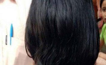 तेलंगाना: हॉस्टल में पानी की कमी, प्रिंसिपल ने कटवा दिए 150 छात्राओं के बाल