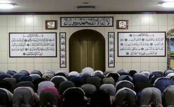 चीन सरकार का आदेश, बीजिंग से चुन-चुन कर मिटाए जाएंगे इस्लामिक सिंबल