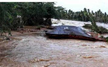 कर्नाटक ने मोदी सरकार से मांगा 3000 करोड़ का राहत पैकेज