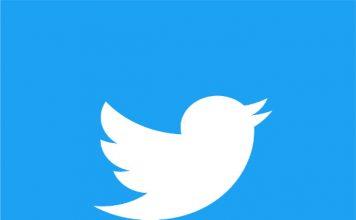 ट्विटर के सीईओ जैक डॉर्सी का अकाउंट का हुआ हैक