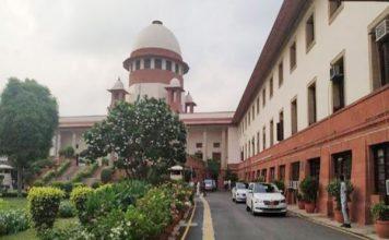 अयोध्या मामला : CJI ने दिया निर्देश एक महीने के अंदर पूरी हो बहस