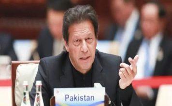 अंतरराष्ट्रीय मंच पर विफलता के बाद अब PoK में रैली करेंगे इमरान खान