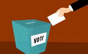 हरियाणा में चुनाव की तारीख का हुआ ऐलान, 21 अक्टूबर हो होगा चुनाव