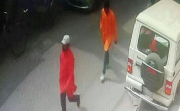कमलेश तिवारी हत्याकांडः वारदात के कई महीने पहले हत्यारों ने बदल लिया था हुलिया