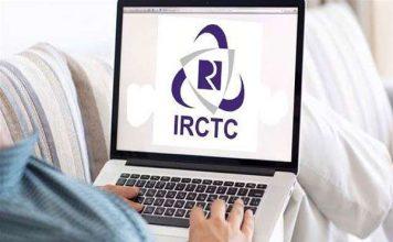 दोगुनी कीमत पर हुई IRCTC के शेयरों की लिस्टिंग, लाखों निवेशक हुए मालामाल