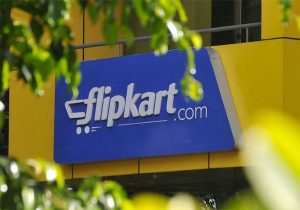 सावधान! Big Billion Sale under Fraud with Flipkart or Amazon