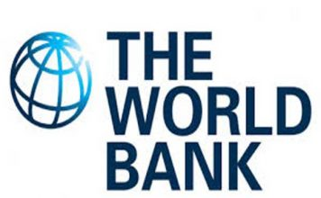 विश्व बैंक ने दिया भारत को बड़ा झटका, कम की विकास दर अनुमान