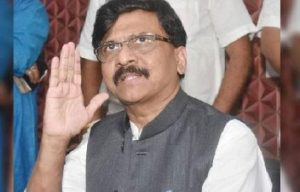 शिवसेना के सिर महाराष्ट्र का ताज? कांग्रेस-NCP-शिवसेना में बैठकों का दौर