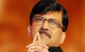 महाराष्ट्र में नया ट्विस्ट, CM पद पर उद्धव नहीं माने तो संजय राउत के सिर ताज!