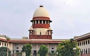 SC पहुंचा दिल्ली में पानी के सैंपल का मुद्दा, RO कंपनियों की अर्जी पर सुनवाई आज