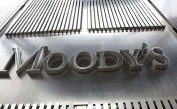 मूडीज ने भारतीय अर्थव्यवस्था की रेटिंग घटाई, आउटलुक को किया नेगेटिव