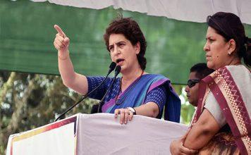 जानिए, क्यों कांग्रेस ने जारी किया पार्टी के 11 वरिष्ठ नेताओं को नोटिस