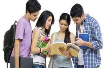जनवरी 2020 में होंगे JEE Main की परीक्षा, कांसेप्ट बेस्ड तैयारी करे परीक्षार्थी