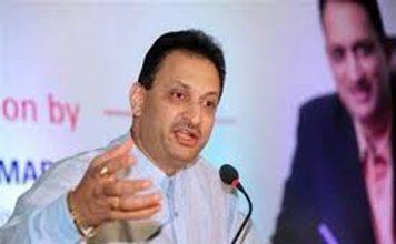 BJP सांसद अनंत हेगड़े का खुलासा, केंद्र के 40 हजार करोड़ बचाने के लिए फडणवीस बने CM