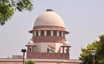 भ्रष्टाचार के सभी मामलों में प्रारंभिक जांच अनिवार्य नहीं : उच्चतम न्यायालय